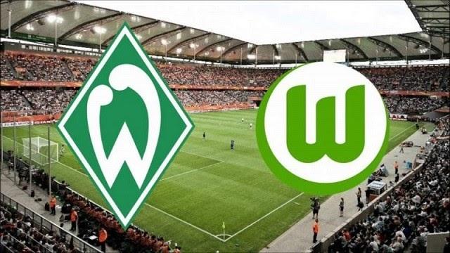 Soi kèo Werder Bremen vs Wolfsburg, 07/6/2020