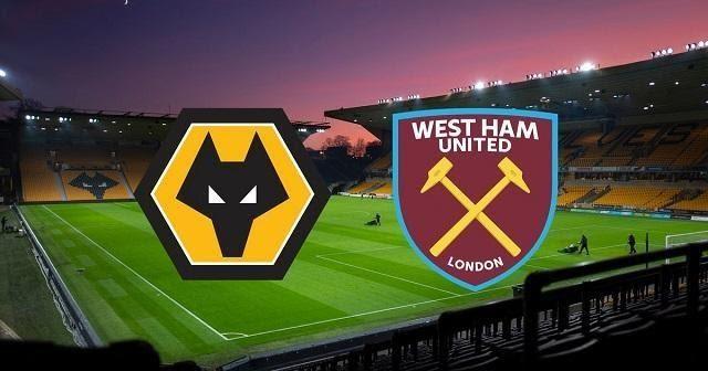 Soi keo West Ham vs Wolves, 20/6/2020