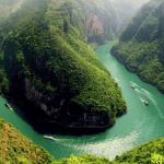 Nằm mơ dòng sông đánh con gì, điềm báo gì trong tương lai?
