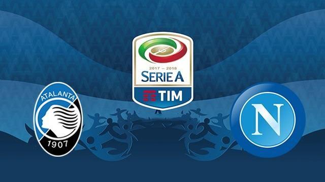 Soi kèo Atalanta vs Napoli, 03/7/2020