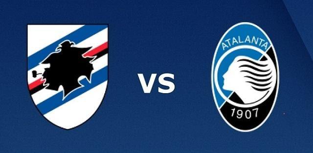 Soi keo Atalanta vs Sampdoria, 09/7/2020