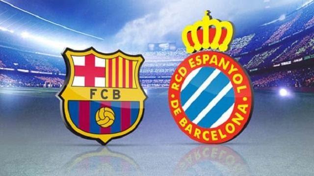 Soi kèo Barcelona vs Espanyol, 08/7/2020