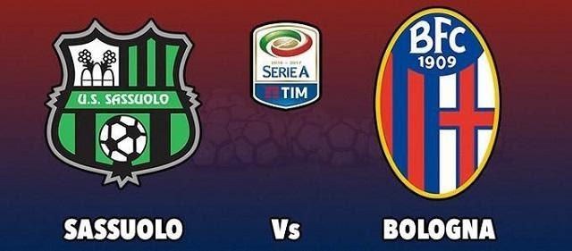Soi keo Bologna vs Sassuolo, 09/7/2020