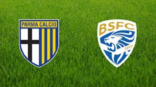 Soi kèo Brescia vs Parma, 26/7/2020