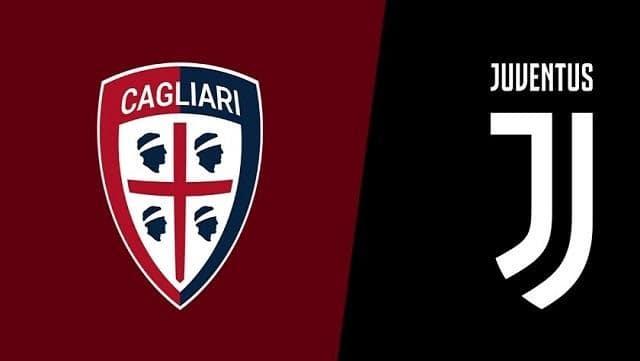 Soi keo Cagliari vs Juventus, 29/7/2020