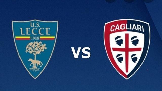Soi keo Cagliari vs Lecce, 13/7/2020