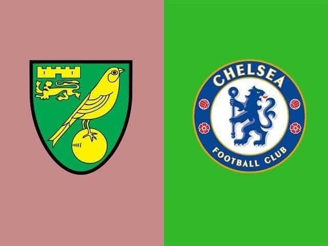 Soi keo Chelsea vs Norwich City, 15/7/2020