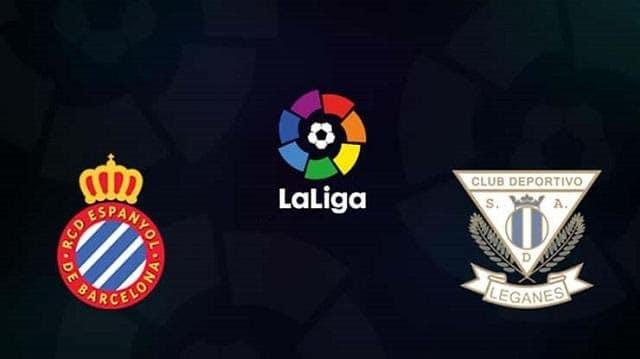 Soi keo Espanyol vs Leganes, 05/7/2020