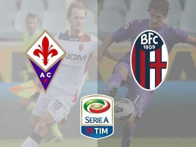 Soi kèo Fiorentina vs Bologna, 29/7/2020