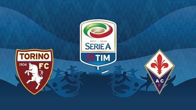 Soi keo Fiorentina vs Torino, 20/7/2020