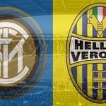 Soi kèo Hellas Verona vs Inter Milan, 10/7/2020