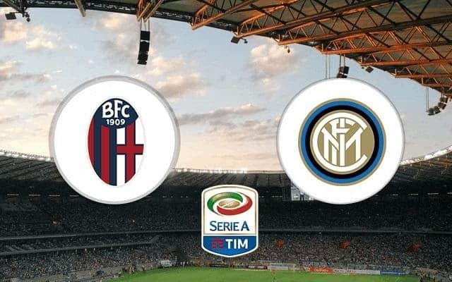 Soi keo Inter Milan vs Bologna, 05/7/2020