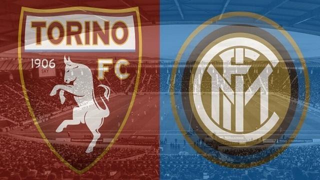 Soi keo Inter Milan vs Torino, 14/7/2020