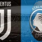 Soi kèo Juventus vs Atalanta, 12/7/2020