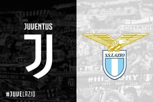 Soi kèo Juventus vs Lazio, 21/7/2020