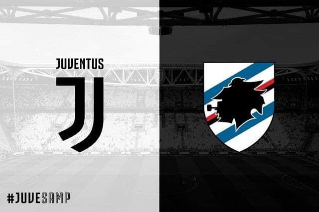 Soi keo Juventus vs Sampdoria, 26/7/2020