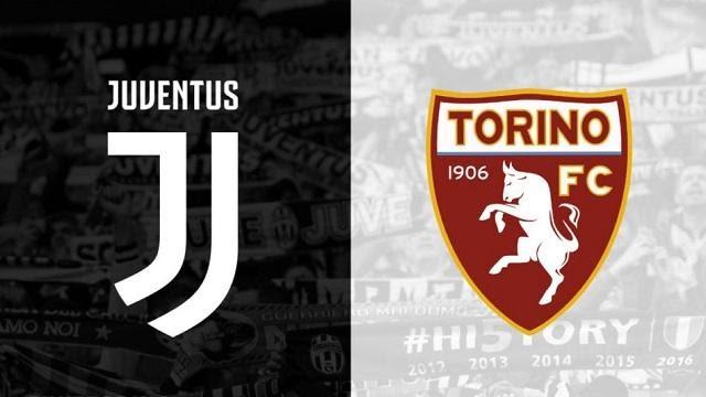 Soi keo Juventus vs Torino, 04/7/2020