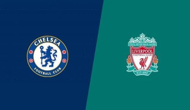 Soi keo Liverpool vs Chelsea, 23/7/2020