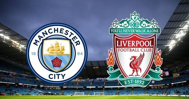 Soi kèo Manchester City vs Liverpool, 03/7/2020