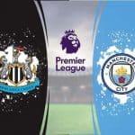 Soi kèo Manchester City vs Newcastle United, 09/7/2020