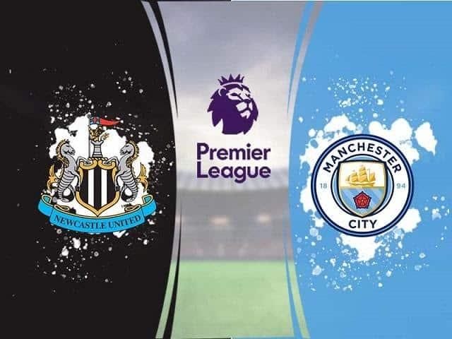 Soi keo Manchester City vs Newcastle United, 09/7/2020