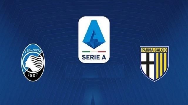 Soi keo Parma vs Atalanta, 29/7/2020