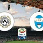 Soi kèo SPAL vs Udinese, 10/7/2020