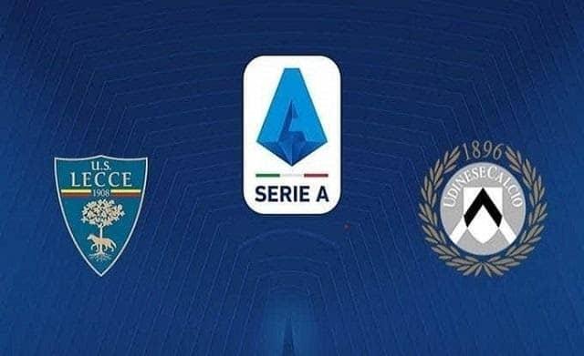 Soi kèo Udinese vs Lecce, 30/7/2020