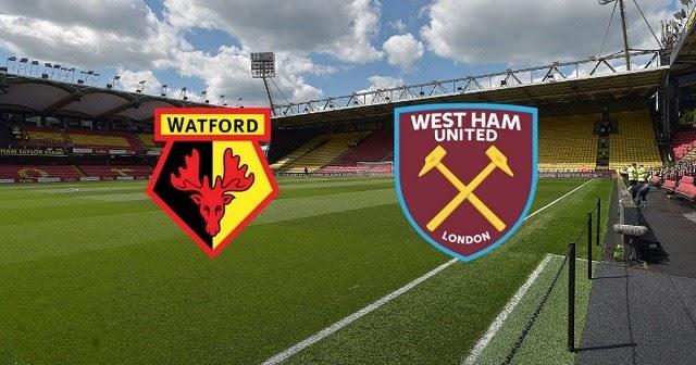 Soi keo West Ham United vs Watford, 18/7/2020