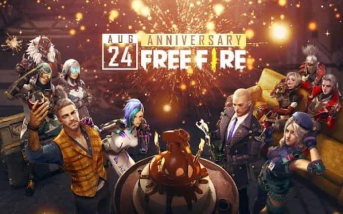 Free Fire – 5 meo sinh ton cho cac game thu