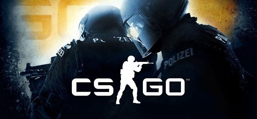 Học cách thay đổi tâm súng CS:GO nhờ 3 cách dưới đây