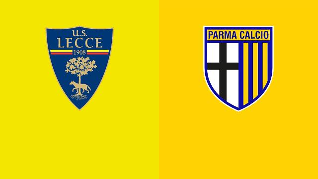 Soi keo Lecce vs Parma, 02/8/2020