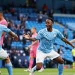 Soi kèo Manchester City vs Olympique Lyonnais, 16/08/2020