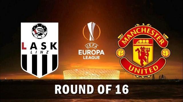 Soi keo Manchester United vs LASK, 6/08/2020