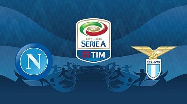 Soi keo Napoli vs Lazio, 02/8/2020