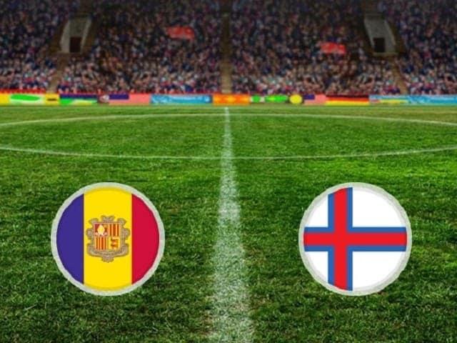 Soi keo Andorra vs Quan dao Faroe, 06/09/2020