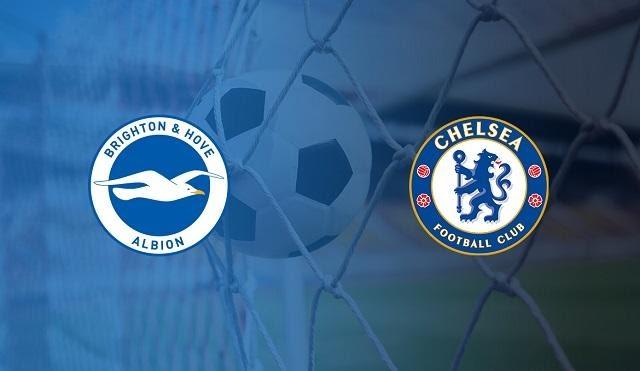 Soi keo Brighton vs Chelsea, 15/09/2020