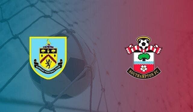 Soi keo Burnley vs Southampton, 26/09/2020