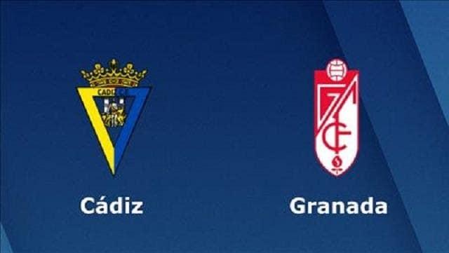 Soi kèo Cádiz vs Granada, 4/10/2020