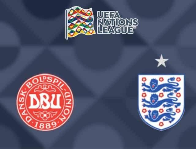 Soi kèo Đan Mạch vs Anh, 09/09/2020