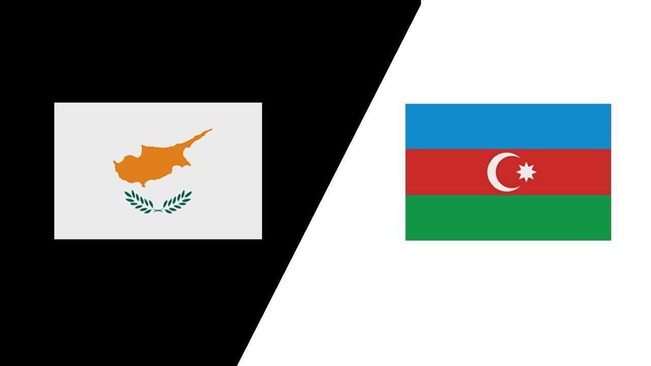 Soi kèo Đảo Síp vs Azerbaijan, 09/09/2020