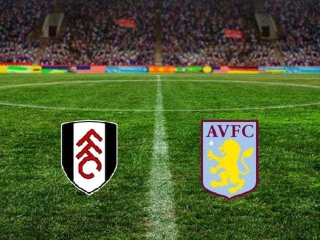 Soi keo Fulham vs Aston Villa, 26/09/2020