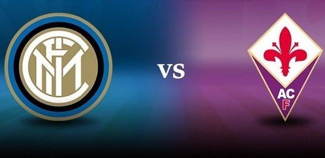 Soi keo Inter vs Fiorentina, 27/9/2020
