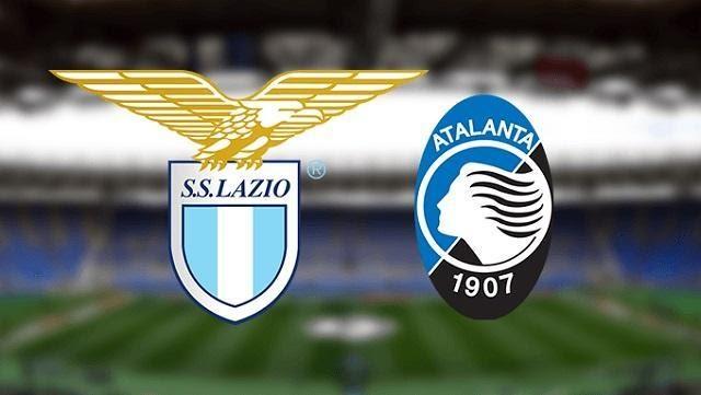 Soi keo Lazio vs Atalanta, 20/9/2020
