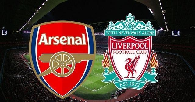 Soi keo Liverpool vs Arsenal, 26/09/2020