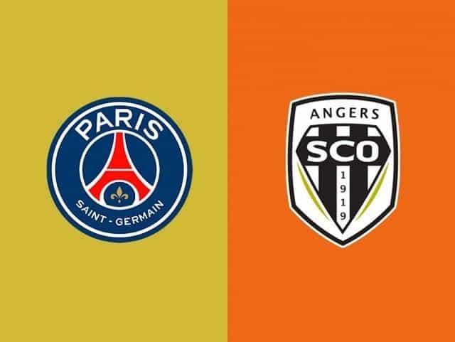 Soi kèo PSG vs Angers, 3/10/2020