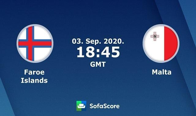 Soi kèo Quần đảo Faroe vs Malta, 04/9/2020