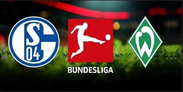 Soi keo Schalke 04 vs Werder Bremen, 27/9/2020