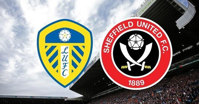 Soi keo Sheffield United vs Leeds, 26/09/2020