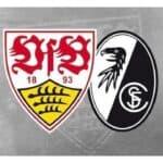 Soi kèo Stuttgart vs Freiburg, 19/9/2020